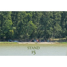 Stand 15