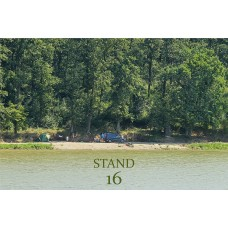 Stand 16