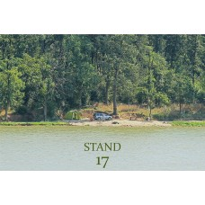 Stand 17