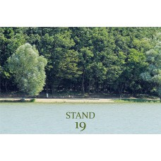 Stand 19