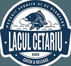 Lac Cetariu